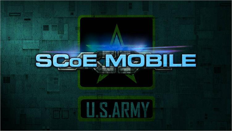 SCoE_Mobile