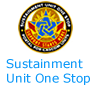 Sustainment Unit One Stop