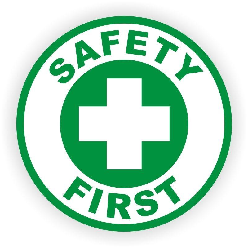 CASCOM Safety